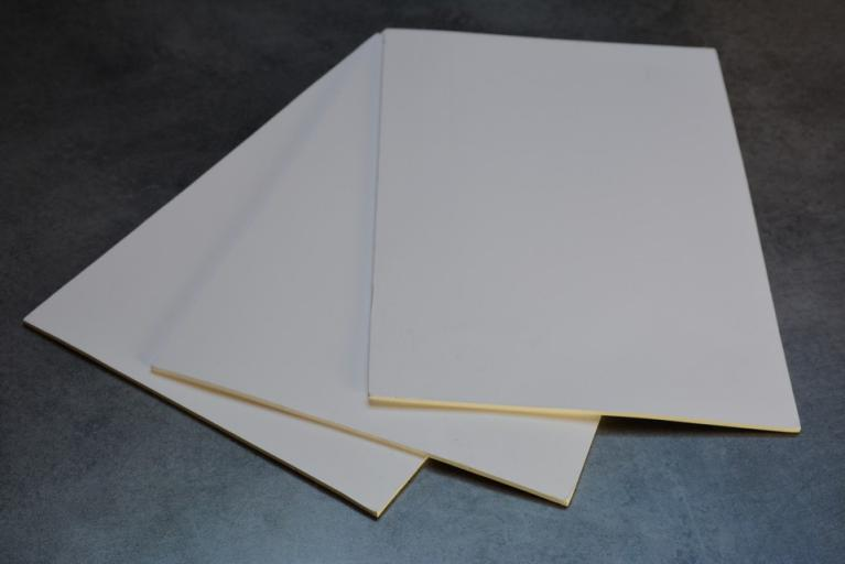 ptfe expanded sheets